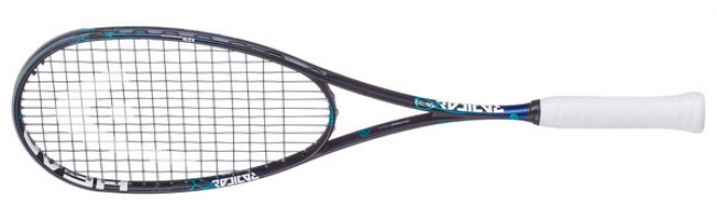 Raquette-squash HEAD Graphene-Touch-Radical-120-SB