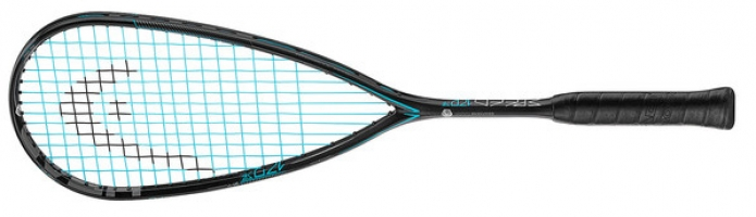 Raquette-squash HEAD Graphene-Touch-Speed-120-SB