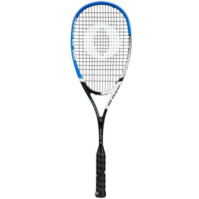 Raquette-squash OLIVER POWER-BOOST-8 miniature