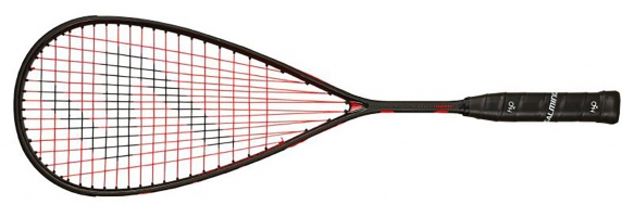Raquette-squash SALMING POWERRAY