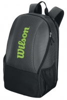 Sac de squash WILSON Tour-team-II-backpack