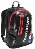 Sac de squash TECNIFIBRE TEAM-ATP-ENDURANCE-BACKPACK